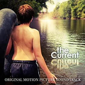 The Current - Original Motion Picture Soundtrack