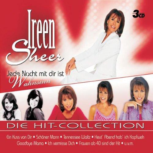 Ireen Sheer - Jede Nacht Mit Dir Ist - Zortam Music