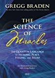 The Science of Miracles [Import]