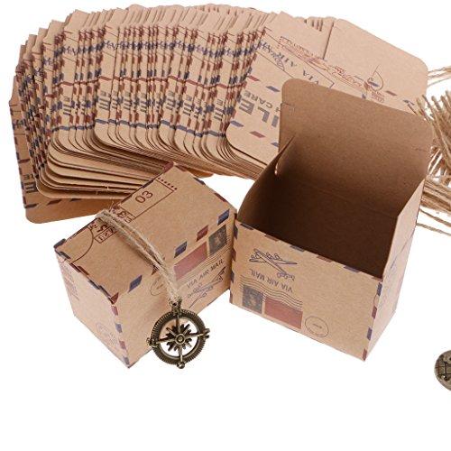 50-piezas-cajas-del-favor-fiesta-boda-kraft-papel-vendimia-dulces-regalo