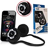 Bluetooth Headphones Kopfhörer Stereo - SoundWave SD10