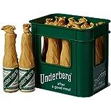 Underberg Bitters Herbal Crate (12 x 2cl)