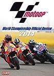 MotoGP 2014 Review [DVD]