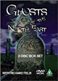 Ghosts Of The North East [DVD]