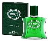 BRUT Aftershave 100 ml