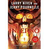 Inferno ~ Larry Niven