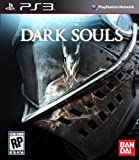 Dark Souls Collector