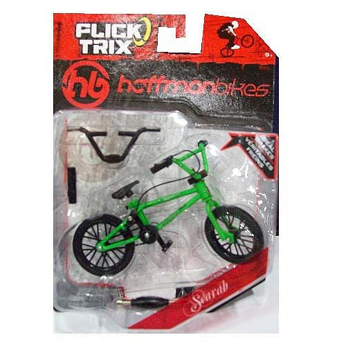 Amazon.com: Spin Flick Trix Retro Bike Ast