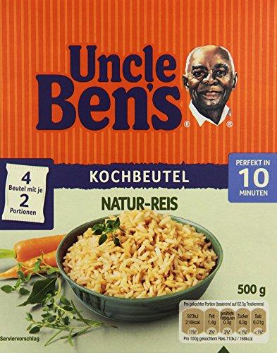 uncle-bensr-natur-reis-10-minuten-kochbeutel-12er-pack-12-x-500-g