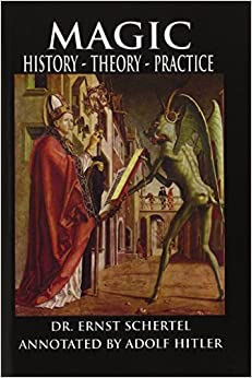 historical theory Historical criticism: historical criticism, literary criticism in the light of historical evidence or based on the context in which a work was written, including facts about the author's life and the historical and social circumstances of the time.