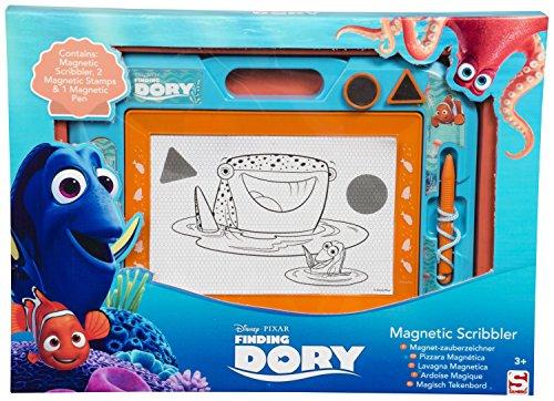 Disney Findet Dory - Zaubermaltafel