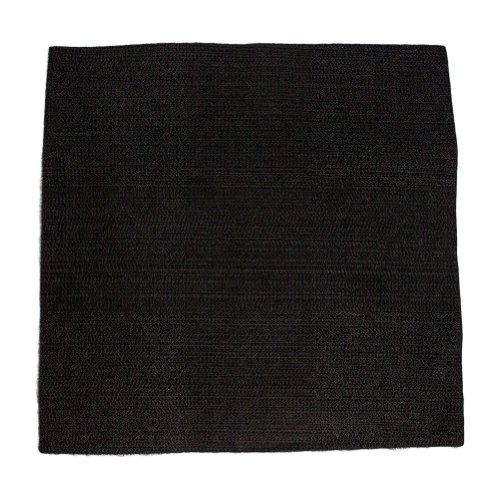 unterlage-fur-handwerker-feuerfest-schwarz-ca-30-x-30-cm