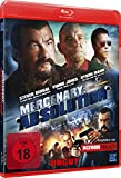 Image de Mercenary: Absolution