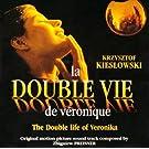 Double Vie de Veronique