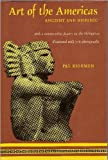 img - for Art of the Americas: Ancient and Hispanic, with a Comparative Chapter on the Philippines book / textbook / text book