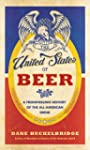The United States of Beer: A Freewhee...
