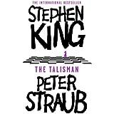 The Talisman: Talisman, Book 1 (Unabridged)