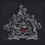 Cursed Remain Cursed by Vision of Disorder [Music CD]