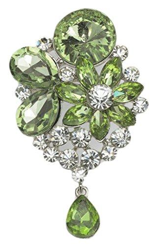 epinki-femme-broche-acier-inoxydable-fleur-broche-bouquet-broches-mariage-broche-vert