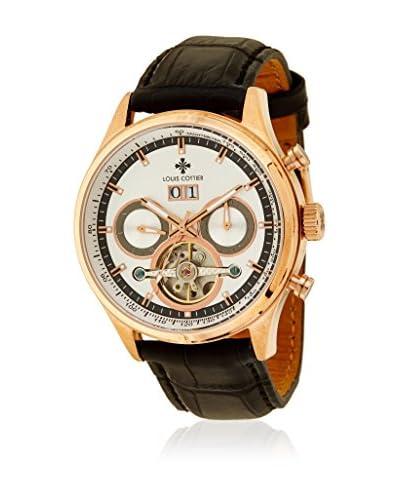 Louis Cottier Reloj automático Turning HB3523C2BC1  42 mm