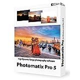 Photomatix Pro 5 ~ HDRsoft