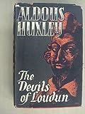 Devils of Loudun
