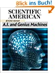 A.I. and Genius Machines