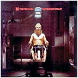 Michael Schenker Group (Bonus Tracks)par Michael Schenker Group