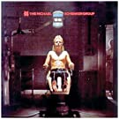 Michael Schenker Group (Bonus Tracks)