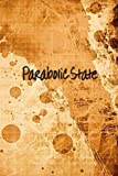 Parabolic State  Amazon.Com Rank: N/A  Click here to learn more or buy it now!