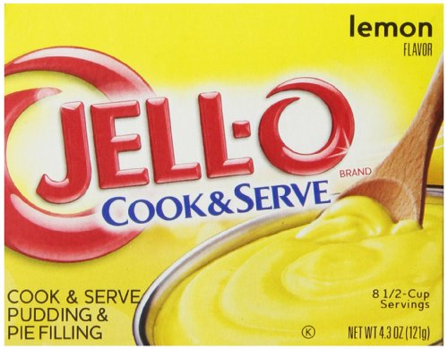 jell-o-cook-and-serve-pudding-and-pie-filling-lemon-43-ounce-boxes-pack-of-6