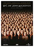 Being John Malkovich [DVD] [Region 2] (English audio)