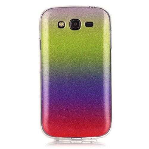 cozy-hut-samsung-galaxy-grand-neo-gt-i9060-shell-fit-ultra-sottile-flessibile-tpu-gel-shell-custodia