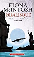 Odalisque: Percheron Book One (Percheron Series)