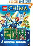 LEGO Legends of Chima Official Annual...