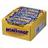Cadbury Wunderbar Riegel (24x49g.)