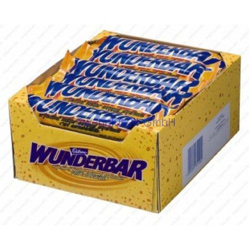 cadbury-wunderbar-peanut-butter-schokoriegel-24-stuck