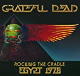 Rocking the Cradle: Egypt 1978 (W/Dvd)