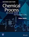 img - for Chemical Process Design and Integration book / textbook / text book