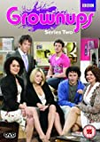 Grown Ups Series 2 [DVD] [2010]