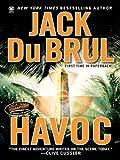 Havoc (Philip Mercer)