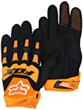 Search : Fox Head Men's Dirtpaw Race Glove
