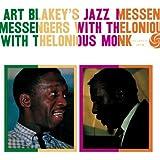 Jazz Messengers