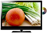 Hiteker TL23K1-DTP 23-Inch 1080p LED-LCD TV/DVD Combo