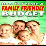 51dga34HBnL. SL160  How To Buy Family Gifts On A Budget