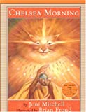 img - for Chelsea Morning book / textbook / text book