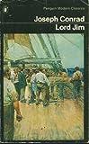 Joseph Conrad Lord Jim (Modern Classics)