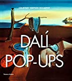 img - for Dal  Pop-Ups book / textbook / text book