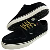 Element TOPAZ C3 Trainers - Skateboarding Mens