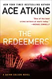 img - for The Redeemers (A Quinn Colson Novel) book / textbook / text book